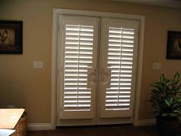 different types of window shutters u2014 dahlia u0027s home