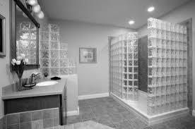 Bathroom Decorating Ideas Color Schemes Black White Bathroom Decorating Black White Bathroom Decor