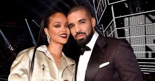 Rihanna and Drake      confirm      split as they avoid each other in Abu Dhabi   Mirror Online Mirror