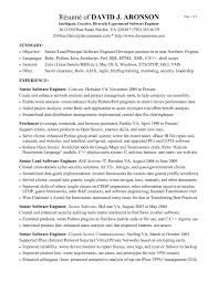 Best Software Developer Resume by Python Developer Resume Uxhandy Com
