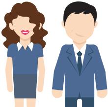 Sample Bookkeeping Resume by Eye Grabbing Bookkeeper Resumes Samples Livecareer