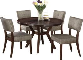 Five Piece Dining Room Sets Infini Furnishings 5 Piece Dining Set U0026 Reviews Wayfair
