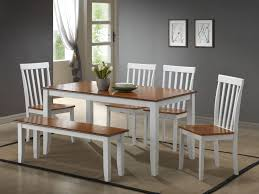 dining tables high back dining bench arhaus dining bench table full size of dining tables high back dining bench arhaus dining bench table set with