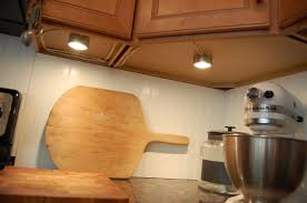under kitchen cabinet lighting options roselawnlutheran