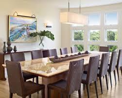 Modern Pendant Lighting For Dining Room Contemporary Pendant - Contemporary pendant lighting for dining room
