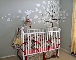 Luxury Nursery Bedding Sets by Baby Crib Bedding Sets Uk Great Baby Crib Bedding Sets Uk Bedroom