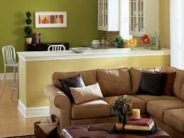 Living Room Colors With Brown Furniture 15 Fascinating Small Living Room Decorating Ideas U2013 Home And