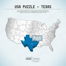 Texas Map Austin by Austin Usa Map Austin In Usa Map Texas Usa