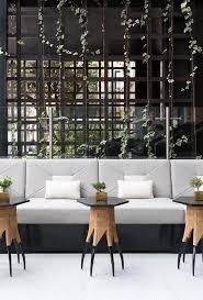 776 best restaurant u0026 cafe design images on pinterest restaurant