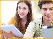websites are  what is the correct way to guide myself to victory  Is there a website that will do my homework accurately  Is this mode of help expensive  Mycollegeessay com