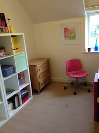 home office home office cabinets ideas for small office spaces