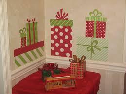 Christmas Decorations Diy by Diy Christmas Decor Ideas Pinterest Christmas Decorations