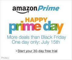 amazon black friday deals bysiiness insiders amazon just announced u0027prime day u0027 a new day of sales that
