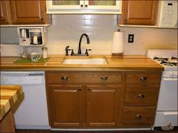 Home Depot Kitchen Cabinet Reviews by Kitchen Costco Bathroom Vanities Home Depot Bathroom Vanity Home