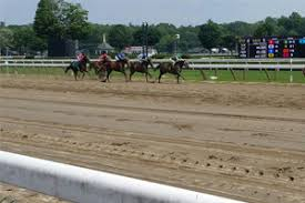 A Day At The Track Saratoga com