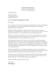 sample of resume and cover letter letter underwriter trainee cover letter nephrology nurse sample letter underwriter trainee cover letter nephrology nurse sample resume