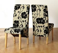 how to recover dining room chairs 25 best ideas about recover