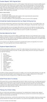 TOP notch Term Papers for Sale at Superior Paper  Superior Paper Writers