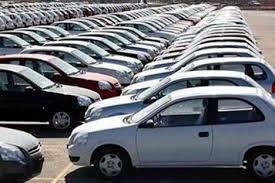 La venta de automóviles usados creció en septiembre 17%