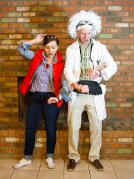 adults halloween costumes couples halloween costumes happy
