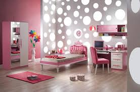 gallery of awesome cute decorating ideas for bedrooms endearing