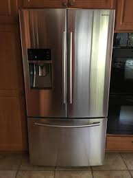 home depot refrigerator black friday kitchen best popular home depot samsung refrigerator pertaining to