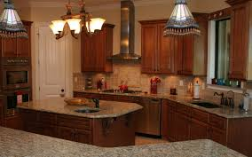 Home Interior Design Themes by Nice Themes For A Kitchen 76 Regarding Home Interior Design Ideas
