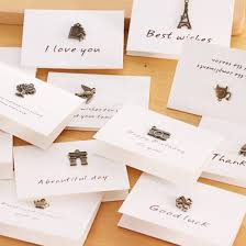 online buy wholesale metal wedding invitations from china metal