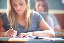 The Norton FIELD GUIDE To WRITING Make sure your law school application essays and personal statements are school specific before sending in your final copies