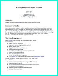 images about Resumes Cover Letter on Pinterest Template   How to get Taller