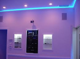 led bedroom lights decoration inspirations with lighting ideas