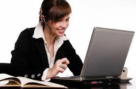 Virtual Assistant Services