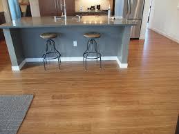 decorating kitchen island plus bar stool on wooden teragren
