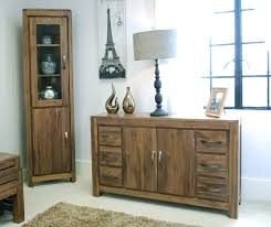 dining room inspirations side board furniture dining room