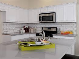 Tile Sheets For Kitchen Backsplash Kitchen Self Stick Backsplash Backsplash Tile Sheets Subway Tile