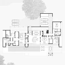 single story lakefront house plans adhome