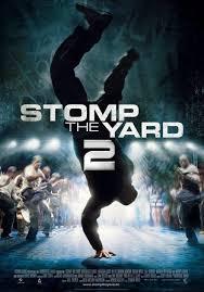 Stomp The Yard 2: El Regreso