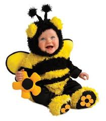 Warm Baby Halloween Costumes Cutest Infant Halloween Costumes Warm Comfy Abode