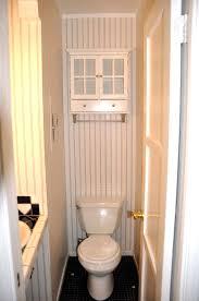 bathroom bathroom astounding cute bathroom ideas small bathroom