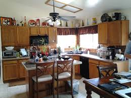 Deals On Kitchen Cabinets by Kitchen Design Colors For A Very Small Kitchen Cute Kitchen