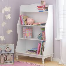 Kids Room Bookcase by 61 Best Maia U0027s Room Ideas Images On Pinterest Book Shelves