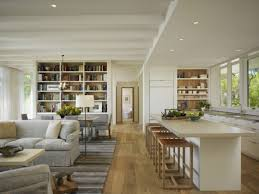 open plan kitchen living room small space 20 best small open plan