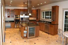 Kitchen Design Layout Ideas by Lovable Kitchen Design Layout Ideas Kitchen Brilliant Recent