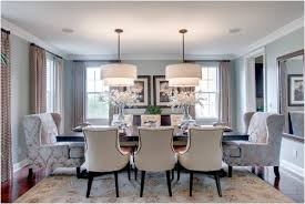 Dining Rooms A Place To Gather Room Design Inspirations - Large dining rooms
