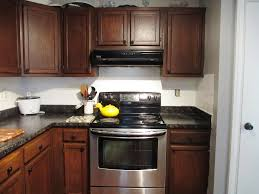 Painting Kitchen Cabinets Espresso Furniture Paint Kitchen Cabinets With General Finishes Gel Stain