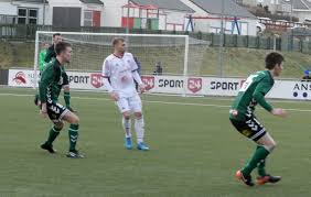 Faroe Islands Premier League
