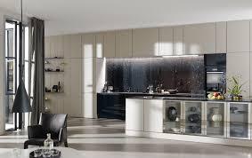 Design A New Kitchen Kitchen Kitchen Design Maker New Kitchen Designs Typical Kitchen