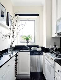 why you can u0027t go wrong with white kitchen cabinets architectural