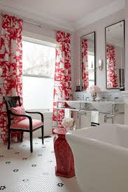 bathroom design magnificent dark red bathroom yellow and gray