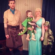 Maverick Goose Halloween Costumes Gun Halloween Costume Ideas Family Popsugar Moms